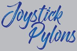 Joystick Pylons